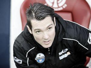 SC Paderborn vs Hamburger SV: Both teams look to bounce back