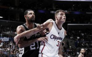 Previa NBA: noche para los aspirantes