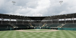 2016 Little League World Series Preview: United States Bracket
