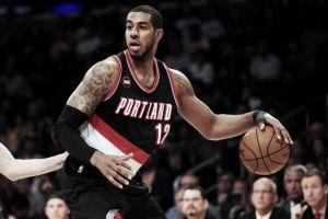 Nba, gli Spurs in pressing su Aldridge. Cousins vuole i Lakers