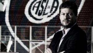 """Lammens: """"Nos parecería más lógico que el árbitro no fuera portugués sino de otro continente"""""""