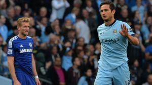 Premier League Review: la quinta giornata