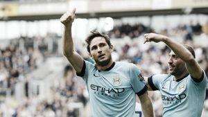 Manchester City - AS Roma: la obligación de vencer frente al deseo de afianzamiento