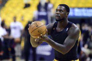 Gli Indiana Pacers tentano il colpaccio: vicino il ritorno di Stephenson?