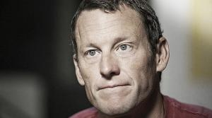 Lance Armstrong's statement