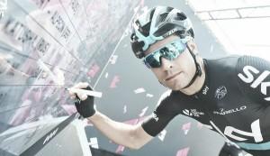 Landa abandona el Giro de Italia 2016