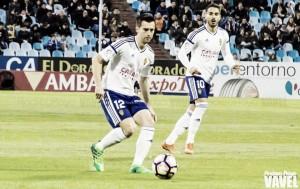 Lanzarote y Cabrera vuelven a la convocatoria