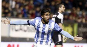 """Samuel García: """"Cada semana es una final, luchamos para ganar"""""""