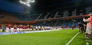Resumen. Jornada 33ª de la Serie A
