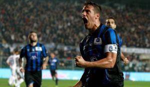 Al Inter se le escapan dos puntos