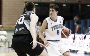 EuroBasket U20, i risultati. Cade l'Italia. Conferme per Turchia, Spagna: qualificazione vicina