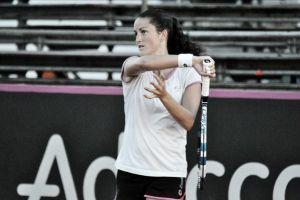 El Mutua Madrid Open invita aSilvia Soler, Lara Arruabarrena y Tita Torró