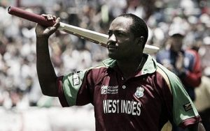 Lara calls on Chanderpaul selection u-turn