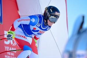 Sci Alpino - Val d'Isere, Super G: l'ordine di partenza, apre Nadia Fanchini, Goggia con il 20