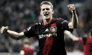 Arsenal to resurrect Lars Bender interest
