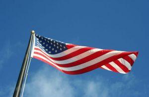 Las peticiones por desempleo de EEUU siguen con su tendencia bajista