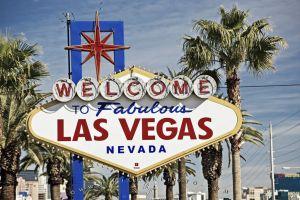 ¿Las Vegas para 2017/18?
