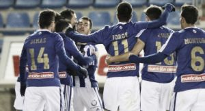 Recreativo - Albacete: puntuaciones Recreativo, jornada 13 de Liga Adelante