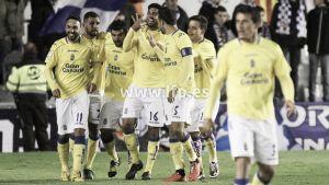 Las Palmas - Osasuna: duelo de Primera en el camino de regreso