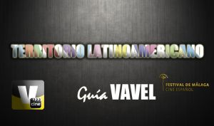 Festival de Málaga 2015: Territorio Latinoamericano