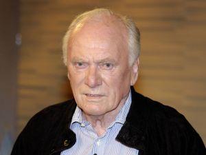 Muere Udo Lattek, ex entrenador del FC Barcelona