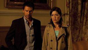 Vuelven 'Los Misterios de Laura'