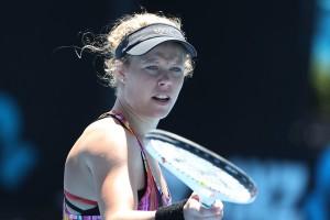 WTA Charleston - Fuori anche la Wozniacki, la Siegemund non si ferma. Il programma delle semifinali