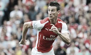 Arsenal must retain Laurent Koscielny, at all costs