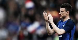 Laurent Koscienly dejará 'les bleus' después de Rusia 2018