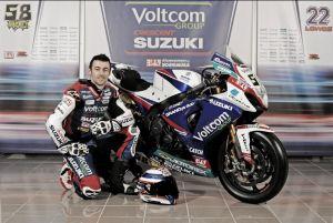 Pilotos del Mundial de Superbikes 2014