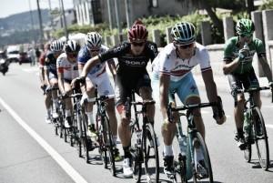 Previa Vuelta a España 2016: 7ª etapa, Maceda - Puebla de Sanabria