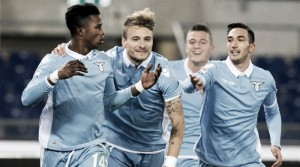 Serie A: Lazio - Crotone, all'Olimpico si incrociano Europa e salvezza