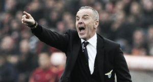 """Serie A, Pioli ne è convinto: """"La mia Lazio vuole stupire ancora"""""""