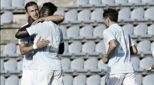 Lazio a valanga nell'ultimo test austriaco: 13-1 al Kufstein