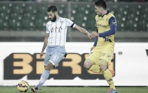 Lazio, dopo la Juve occhio allo sgambetto Chievo