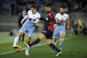 Lazio - Genoa: imperiosa necesidad de puntuar