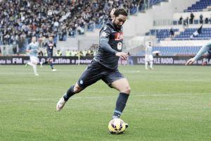 Coppa Italia, Lazio-Napoli vale una fetta di Finale