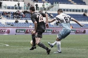 Lazio - Palermo: Pioli tra alti e bassi aspetta i rosanero del neo coach Ballardini