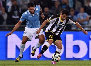 Lazio - Udinese, biancocelesti attesi al riscatto