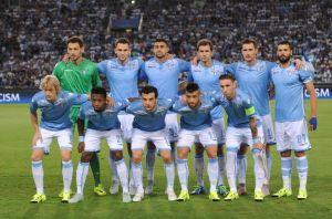 Lazio 2015/16: en busca de la clasificación europea