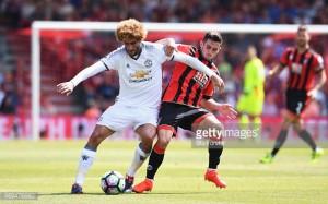 Cook linked with Leeds return