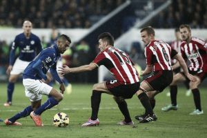 Sunderland vs Leicester City: Safety up for grabs for either team