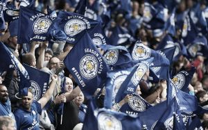 Can Leicester City survive the 2015-16 Premier League season?
