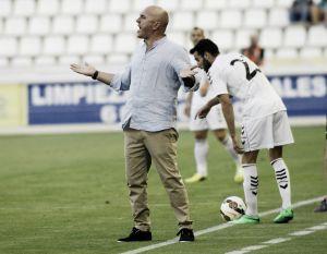 Albacete Balompié - Elche C.F: puntuaciones del Albacete