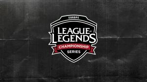 Semana 7 LCS: recta final del Spring Split