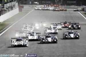 OnBoard Lap. Speciale Le Mans 24h. Circuit de la Sarthe [VIDEO]
