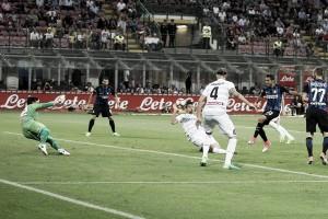 Udinese - Le pagelle, annata sufficiente, conclusa con una prestazione vergognosa