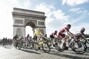 Análisis del Tour de Francia 2017: en busca de un cambio de perfil