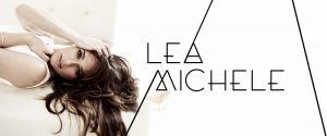 Lea Michele termina el año más duro de su vida acompañada de su propia música