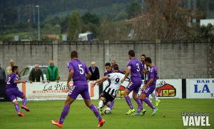 Racing de Santander - Real Valladolid Promesas: persiguiendo la calma tras la tempestad